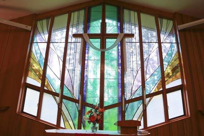 Creator Lutheran _11.jpg